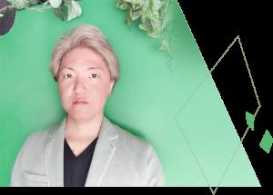 Japanese manager:Obata